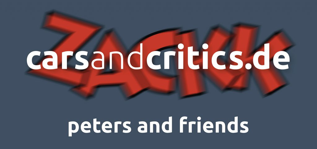 carsandcritics
