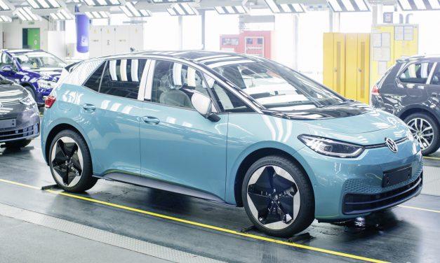 Masterplan E-Auto: Wer denkt an den Kunden