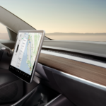 Für OLG-Karlsruhe ist Tesla-Touchscreen ein Risiko: Wir wollen die sicheren Drehregler wieder
