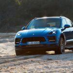 Warum Opel mit seinen SUVs sogar BMW abhängt