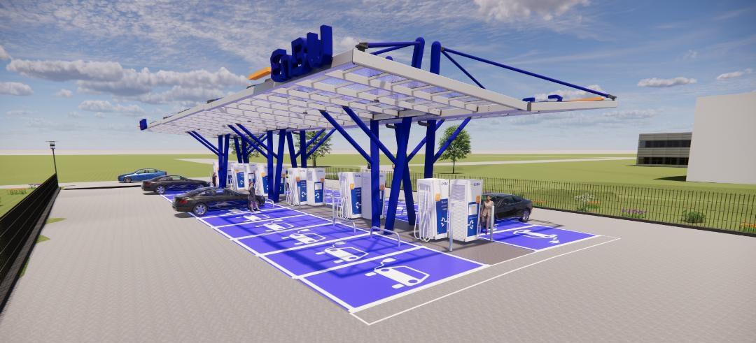Alles wird teurer – auch Strom für Elektroautos