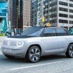 IAA Mobility 2021: In guter Hoffnung